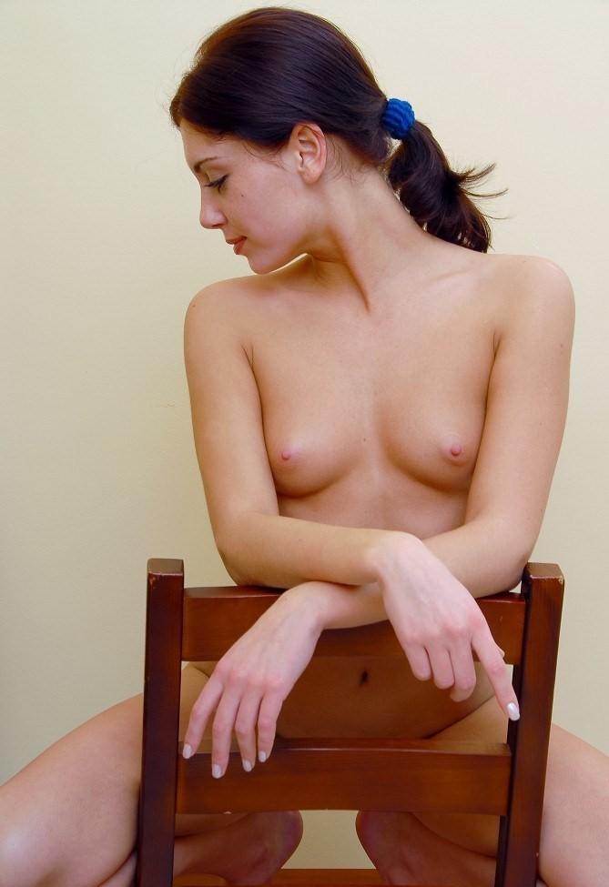 erotik 5